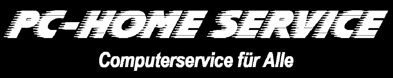 PC Home Service Bremen – DER Computerservice